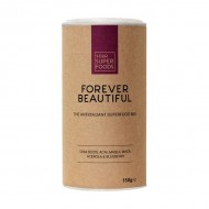 ORGANIC FOREVER BEAUTIFUL MIX 200G