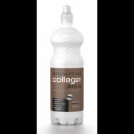 COLLAGEN - EXOTIC - 1L