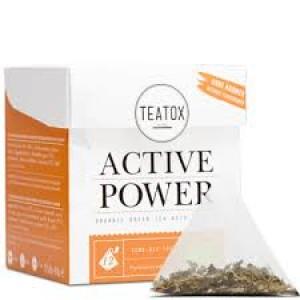 ACTIVE POWER 24G