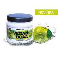 AbsoBCAA vegan BCAA 300 g