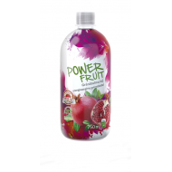PowerFruit - POMEGRANATE