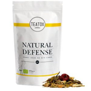 NATURAL DEFENSE 70G
