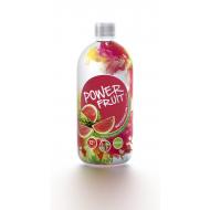 Power Fruit - WATERMELON